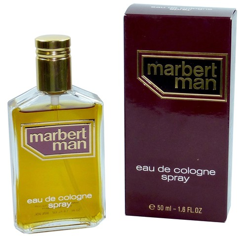 Marbert Man аромат для мужчин