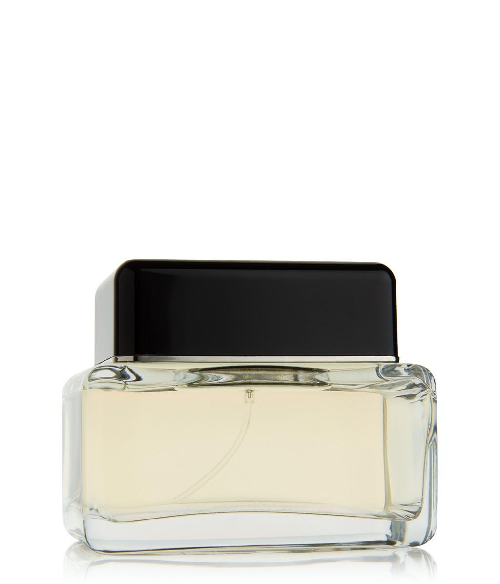 Marc Jacobs Men аромат для мужчин