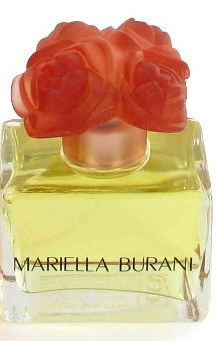 Mariella Burani аромат для женщин
