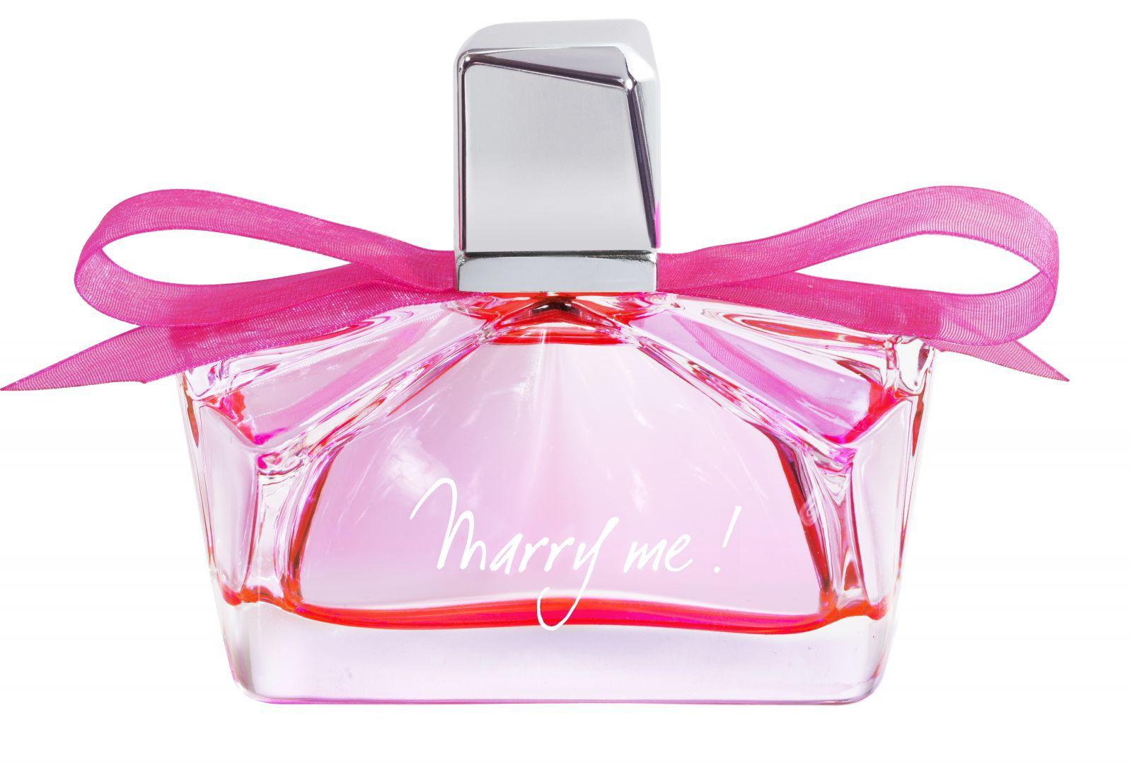 Lanvin Marry Me! à La Folie аромат для женщин