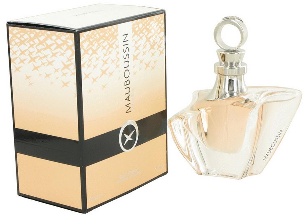 Mauboussin pour Elle аромат для женщин