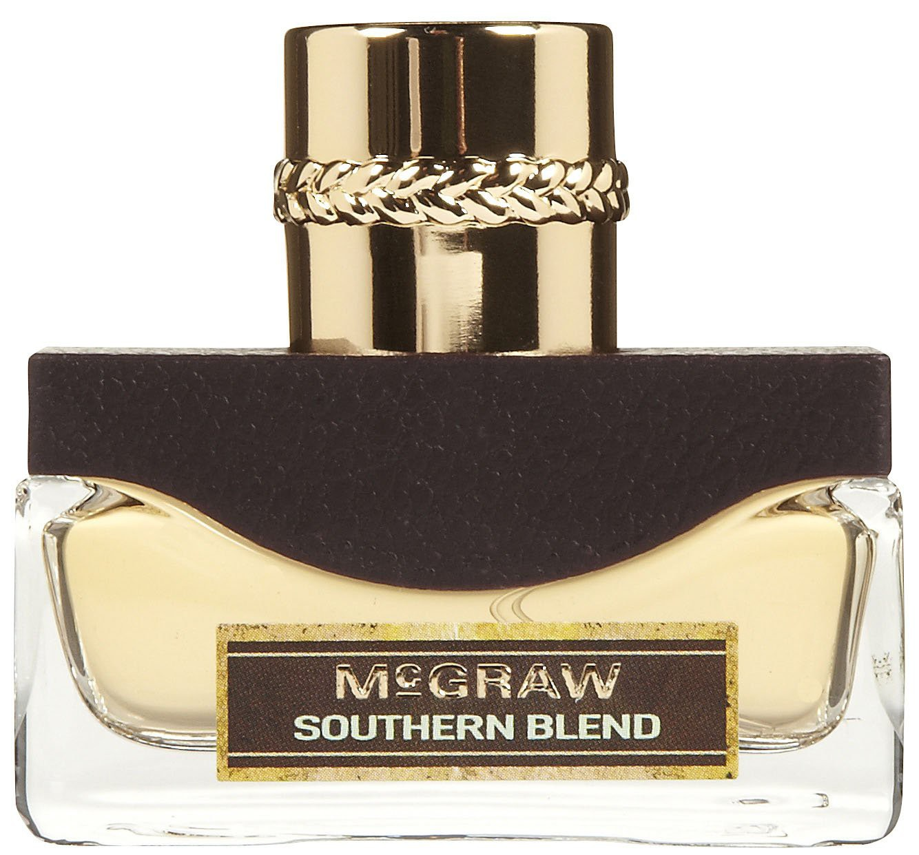 Tim McGraw McGRAW SOUTHERN BLEND аромат для мужчин