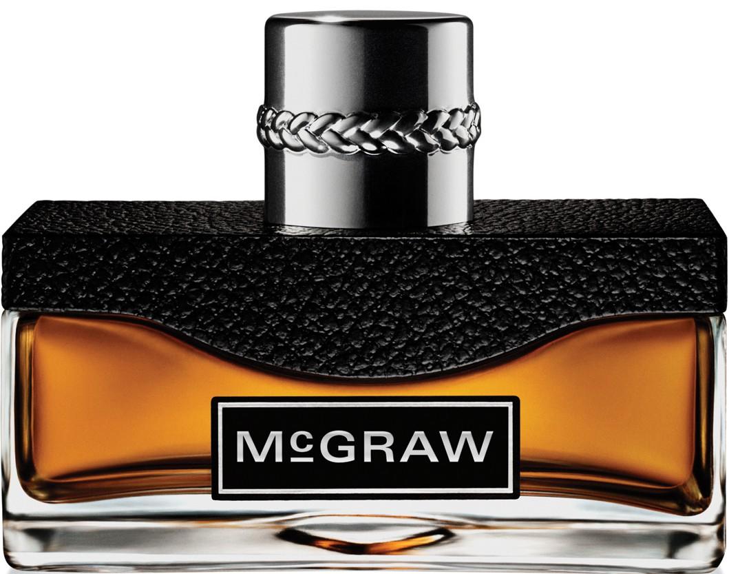 Tim McGraw McGraw аромат для мужчин