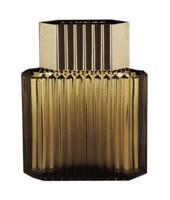 Estee Lauder Metropolis аромат для мужчин