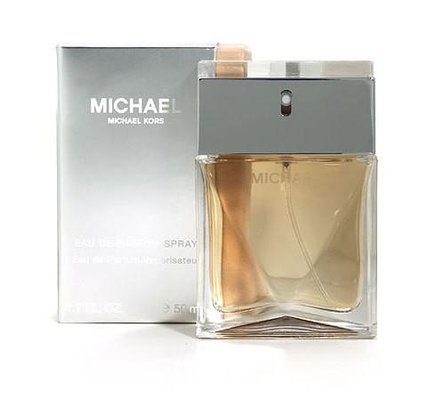 Michael Kors аромат для женщин
