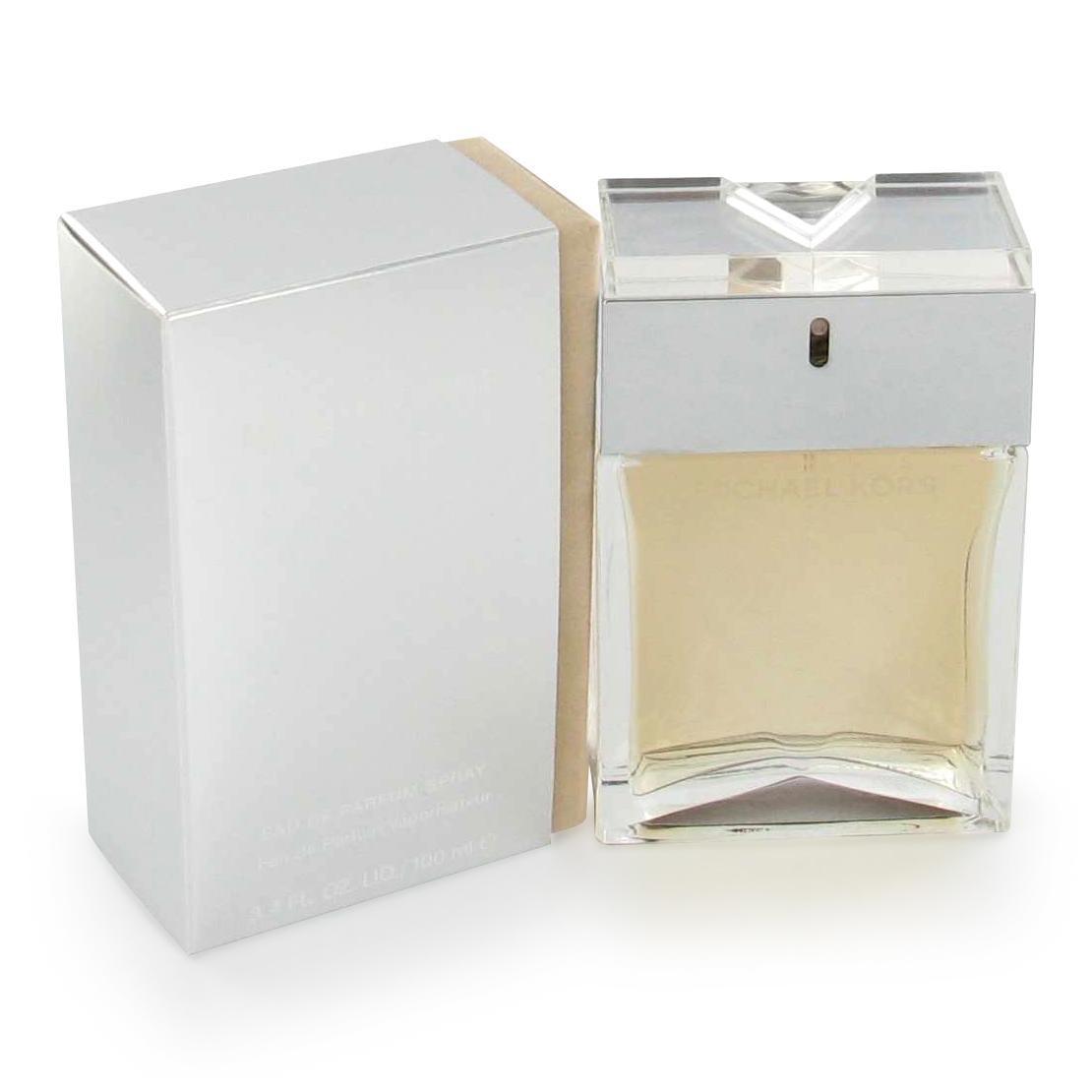 Michael Kors Eau De Toilette аромат для женщин