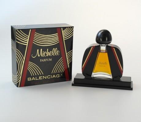 Balenciaga Michelle аромат для женщин