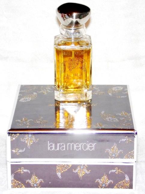 Laura Mercier Minuit Enchante аромат для женщин