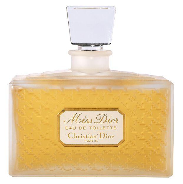 Miss Dior 1947 аромат для женщин