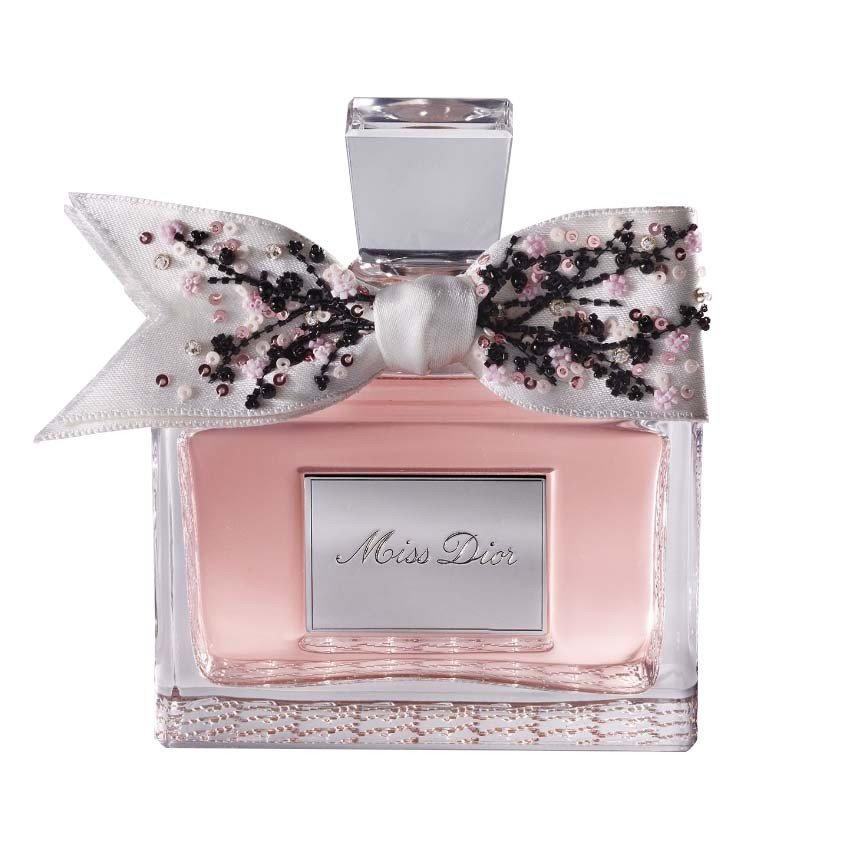 Miss Dior Prestige Edition аромат для женщин