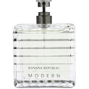 Banana Republic Modern Man аромат для мужчин