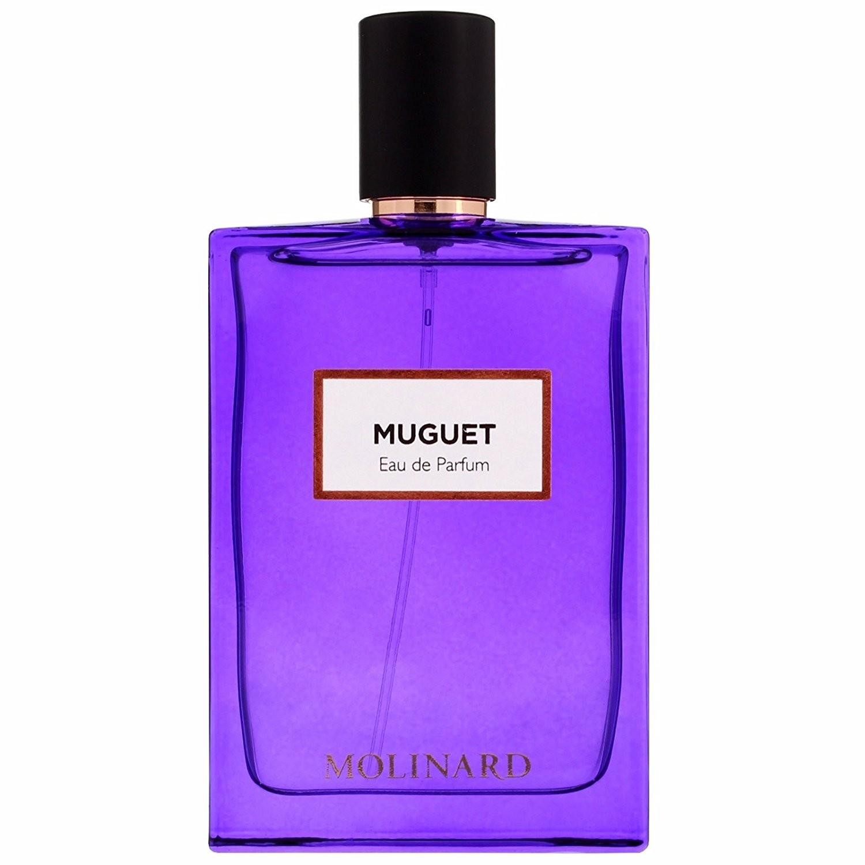 Molinard Muguet аромат для мужчин и женщин