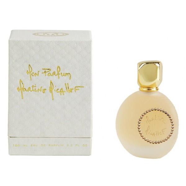 M. Micallef Mon Parfum аромат для женщин