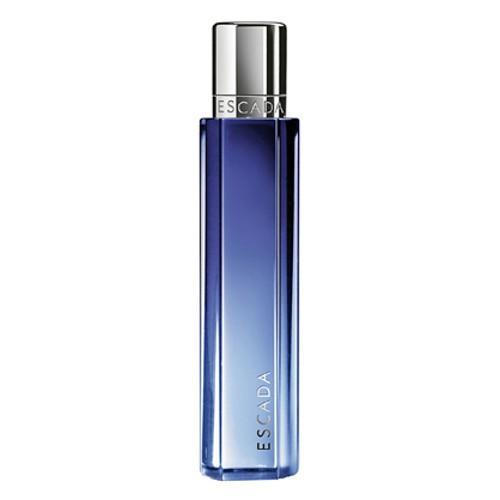 Escada Moon Sparkle for Men аромат для мужчин