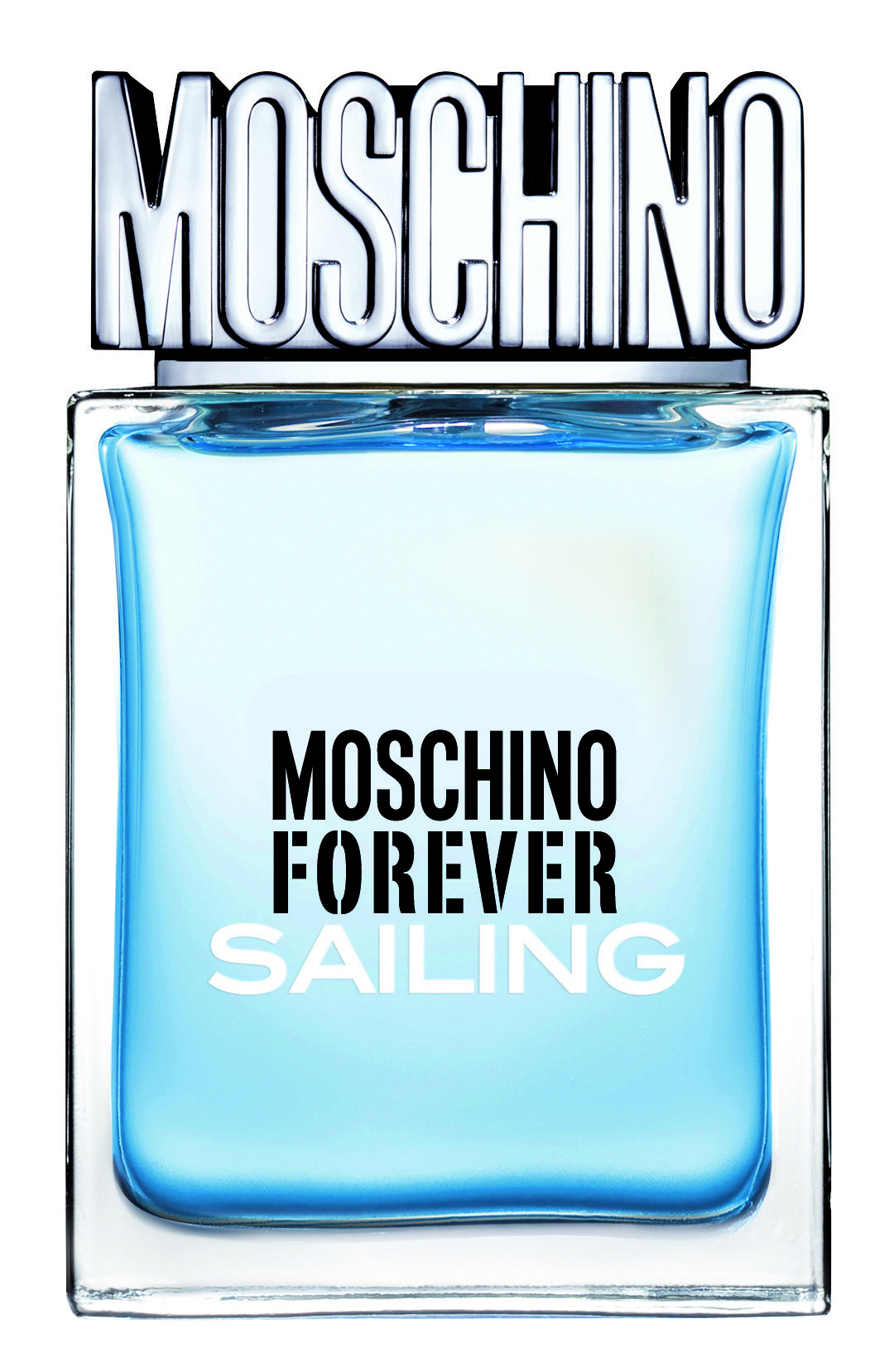 Moschino forever sailing мода москино