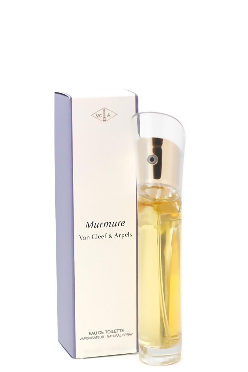 Van Cleef & Arpels Murmure аромат для женщин