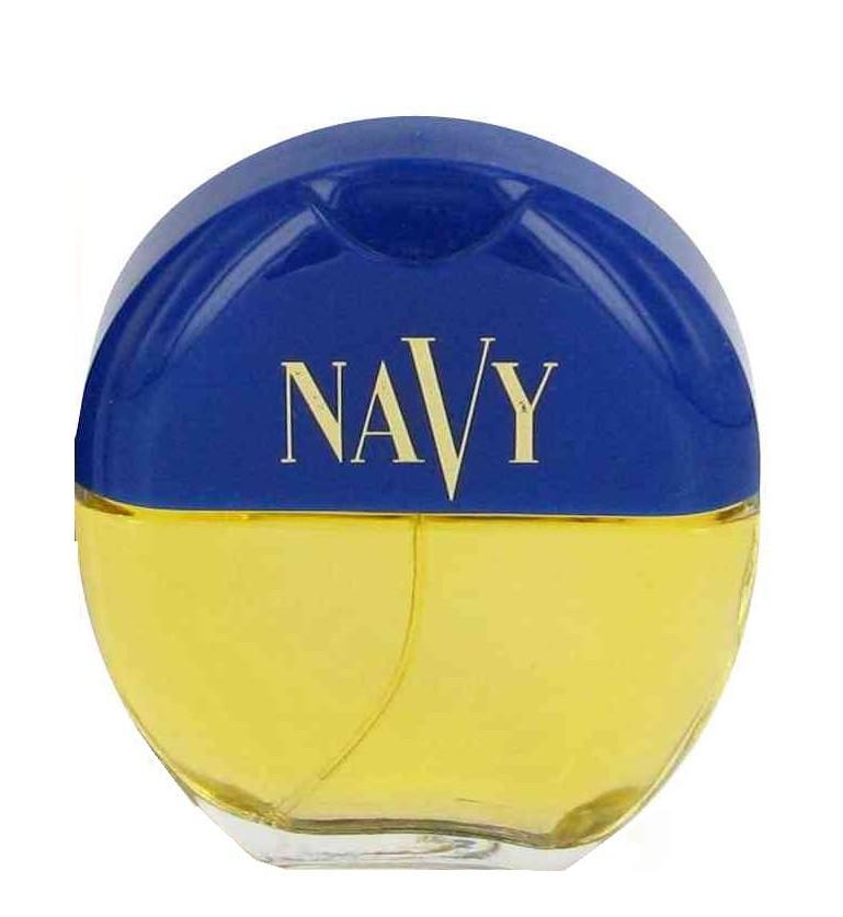 Dana Navy аромат для женщин