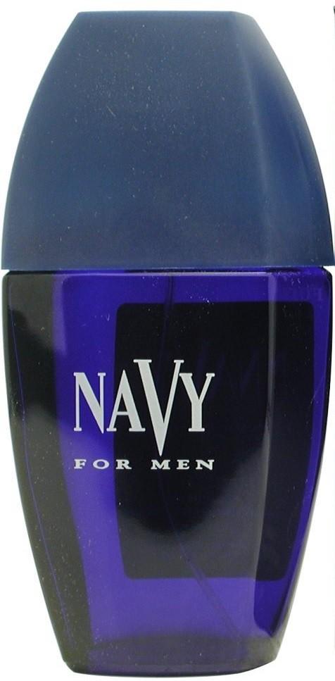 Dana Navy for Men аромат для мужчин