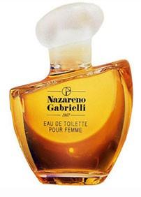 Nazareno Gabrielli pour Femme аромат для женщин