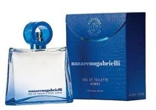 Nazareno Gabrielli Nazarenogabrielli Homme аромат для мужчин