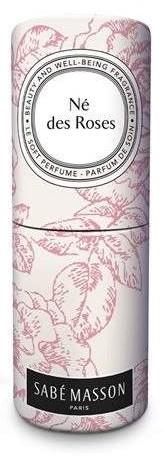 Sabé Masson (Le Soft Perfume) Ne des Roses аромат для женщин