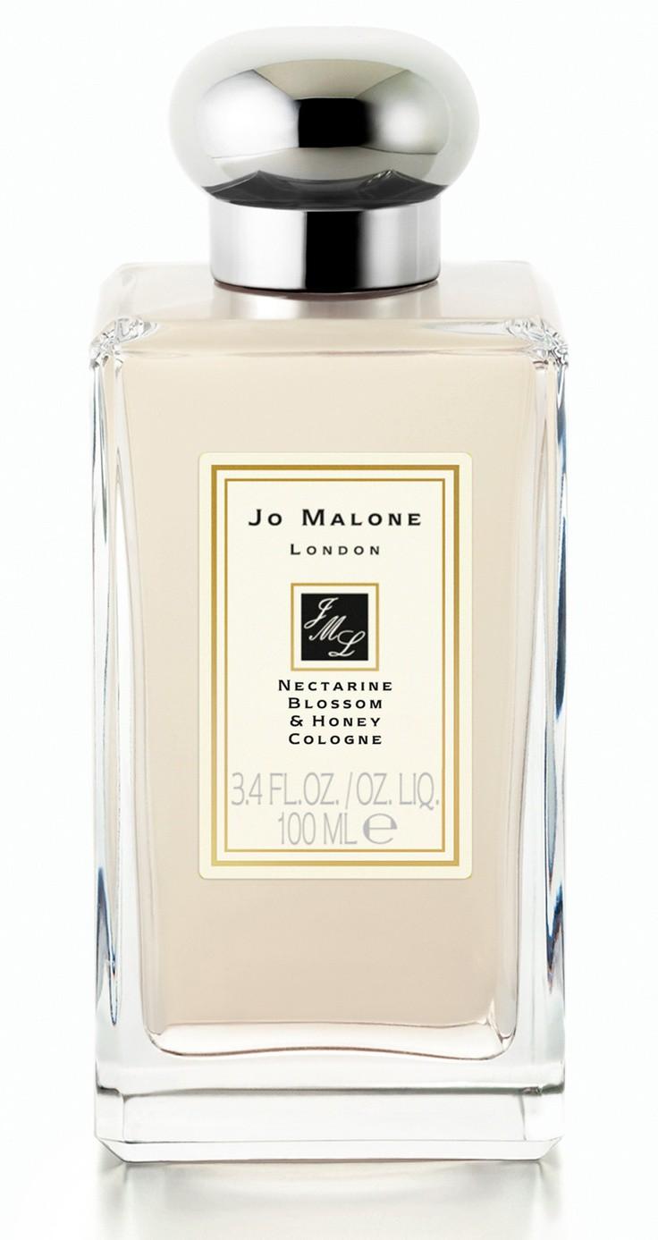 Jo Malone Nectarine Blossom & Honey аромат для женщин