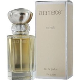 Laura Mercier Neroli аромат для женщин