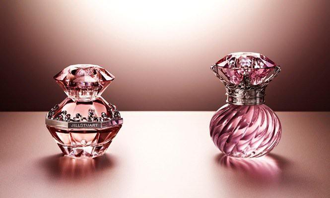 Jill Stuart Night Jewel аромат для женщин