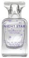 Scents of Time Night Star аромат для женщин