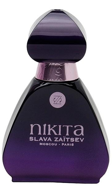 Slava Zaitsev Nikita аромат для женщин