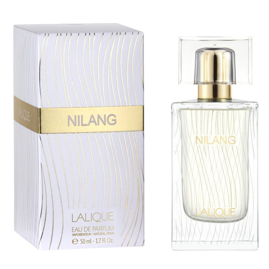 Lalique Nilang аромат для женщин