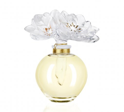 Lalique Nilang Extrait de Parfum аромат для женщин