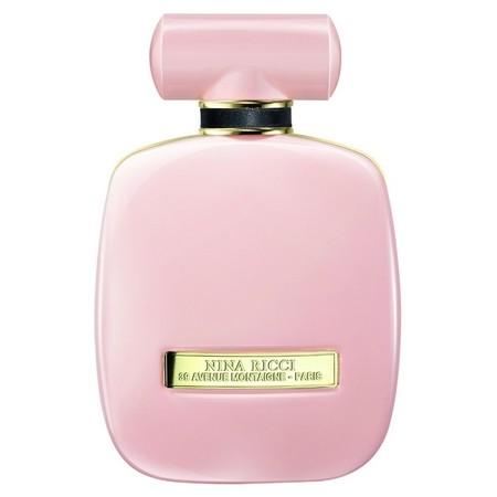 Nina Ricci Rose Extase аромат для женщин