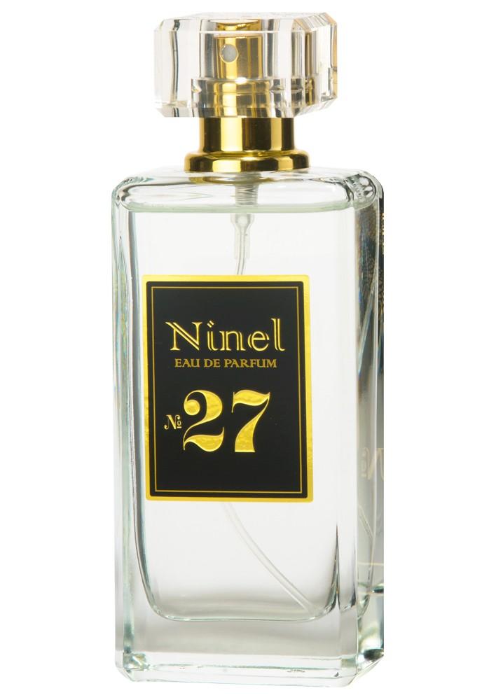 Ninel Perfume Ninel No. 27 аромат для женщин