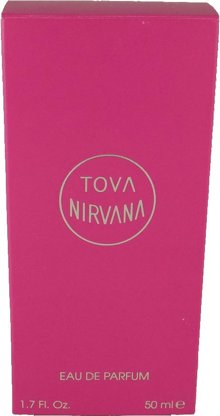 Tova Beverly Hills Nirvana аромат для женщин