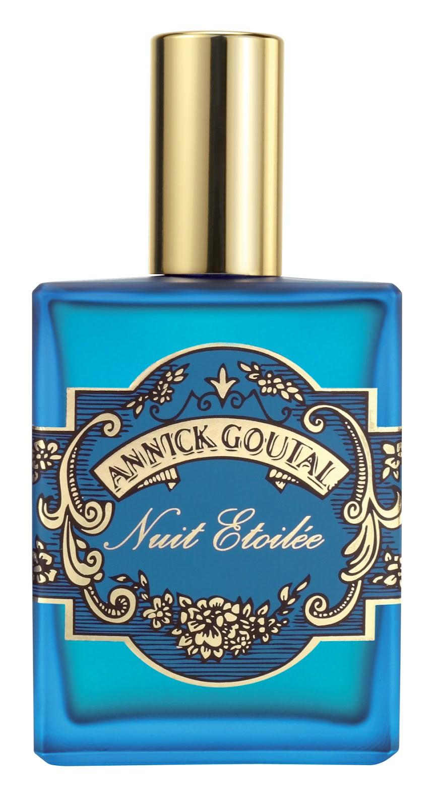 Goutal Nuit Etoilee аромат для женщин