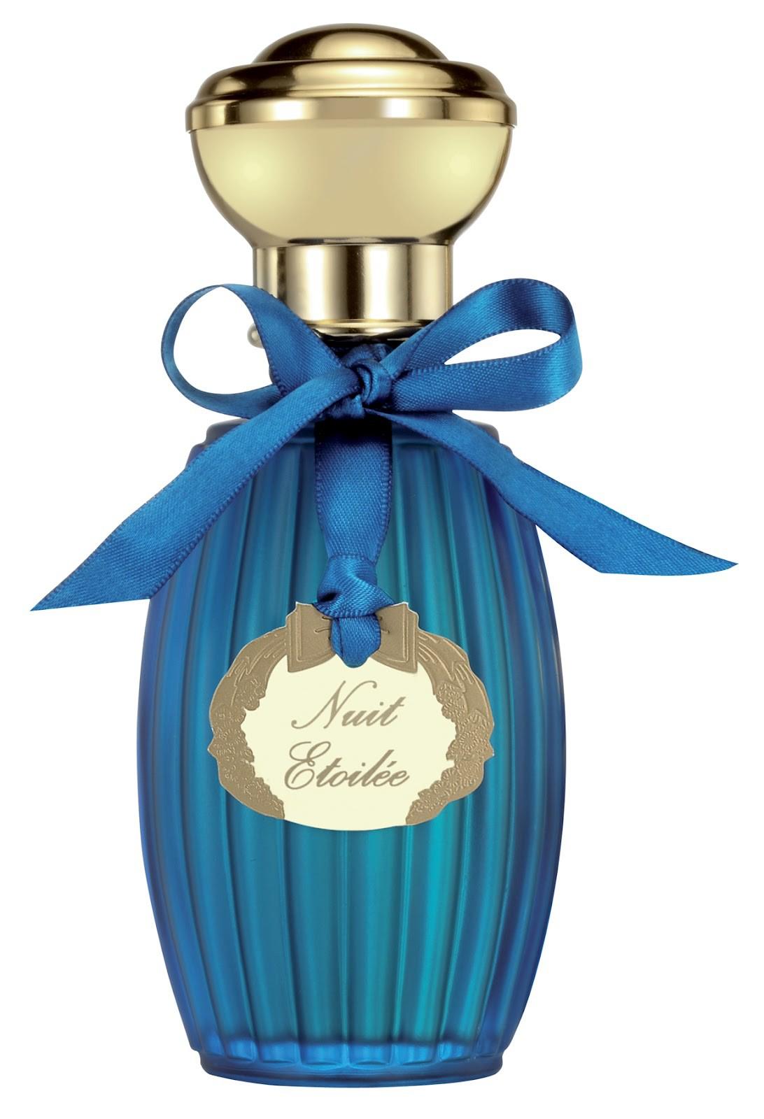 Goutal Nuit Etoilee Eau de Parfum аромат для женщин