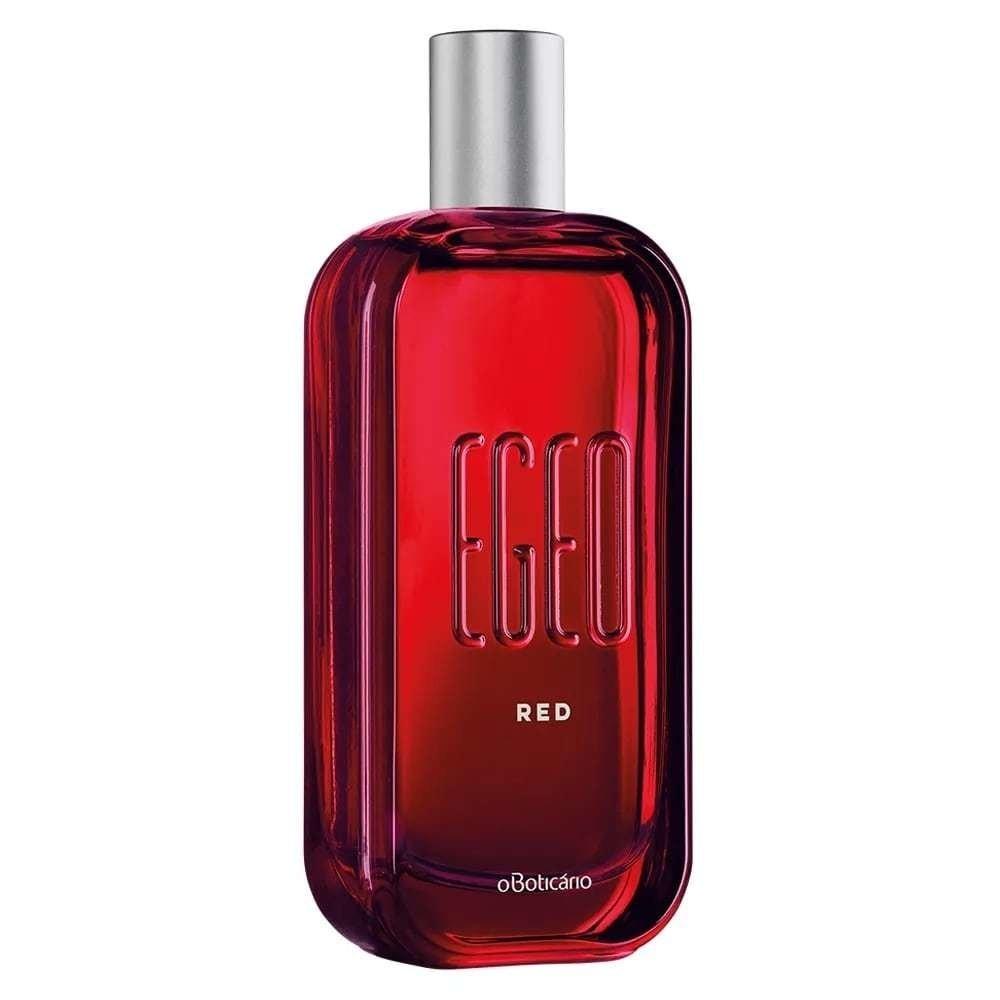 O Boticario Egeo Red аромат для мужчин и женщин