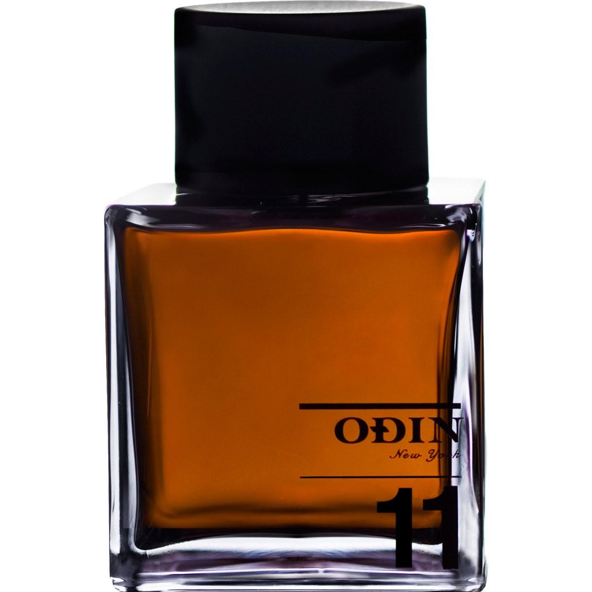 Odin New York Odin 11 Semma аромат для мужчин и женщин