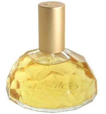 Azzaro Oh LaLa аромат для женщин