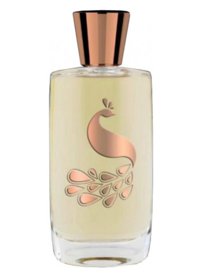 Olibere Dangerous Rose аромат для мужчин и женщин