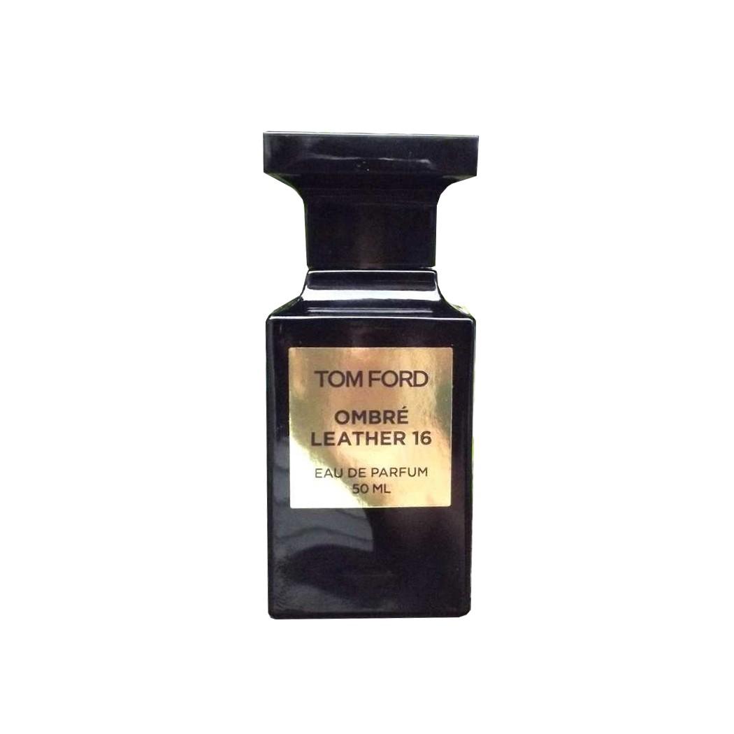 Tom Ford Ombre Leather : tom ford ombr leather 16 2016 ~ Aude.kayakingforconservation.com Haus und Dekorationen