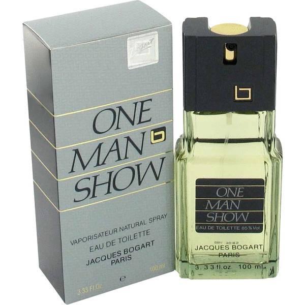 Jacques Bogart One Man Show аромат для мужчин