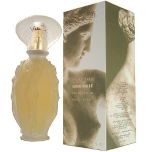 Vicky Tiel Originale аромат для женщин