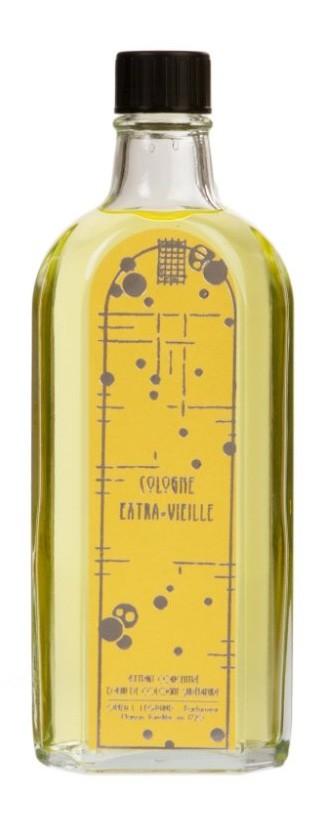 Oriza L. Legrand Cologne Extra-Vieille аромат для мужчин и женщин