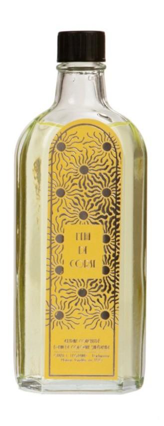 Oriza L. Legrand L'Eau De Corse аромат для мужчин и женщин