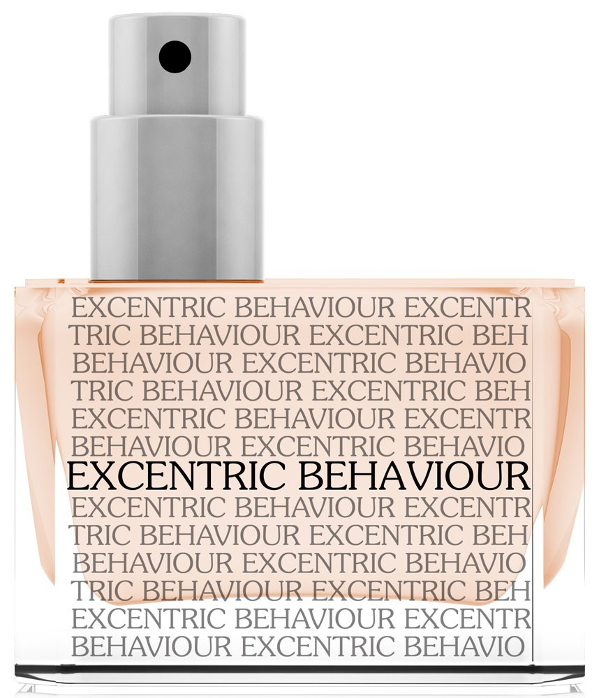 "perfume behaviours Q: i understand that various fragrances have an effect on our thinking and behavior but how a: there are two main theories: a physiological theory and a psychological one a researcher at warren alpert medical school in brown university wrote an article called ""aromatherapy facts and fiction."