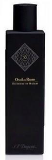 S.T. Dupont Oud Et Rose аромат для женщин
