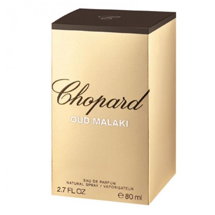 Chopard Oud Malaki аромат для мужчин