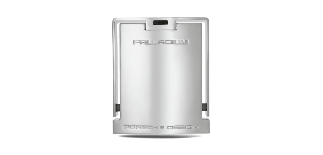 Porsche Design Palladium аромат для мужчин